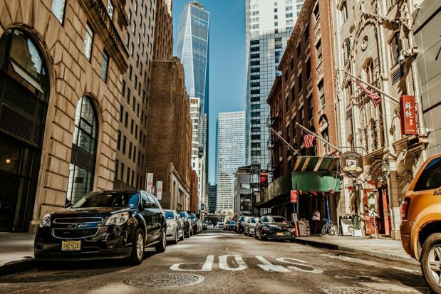 5-Things-to-Keep-in-Mind-When-Driving-in-New-York,
