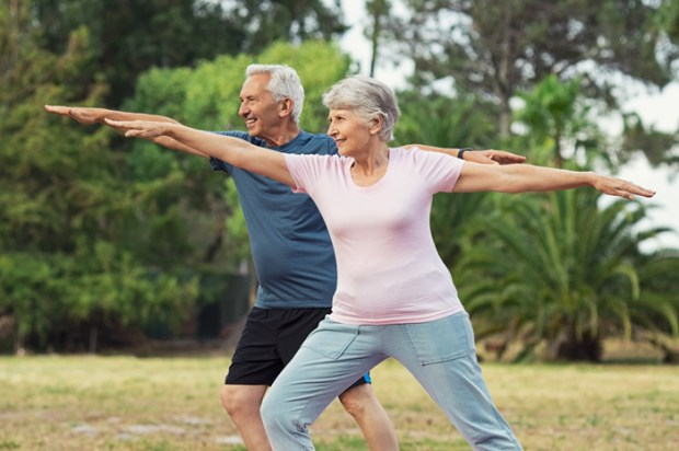 5-Core-Exercises-for-Seniors-to-Improve-Health-and-Fitness