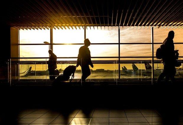 airport-1822133_640 (1)