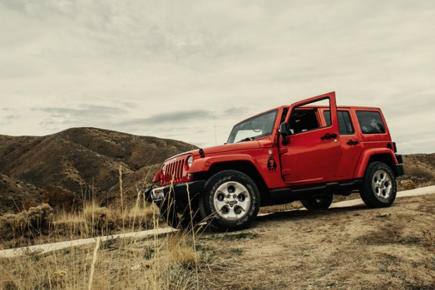 photo-of-red-suv-on-dirt-road-1592261-(1)