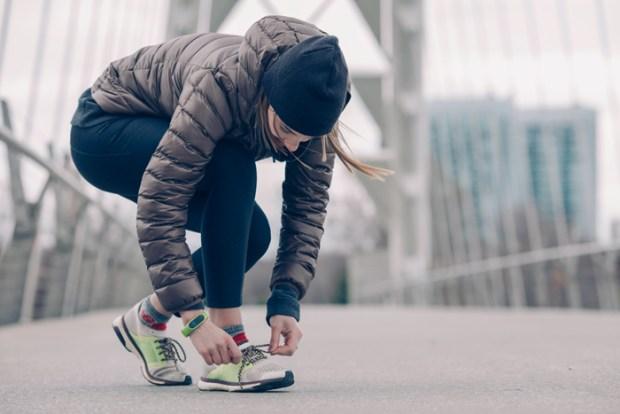 city-exercise-fun-girl