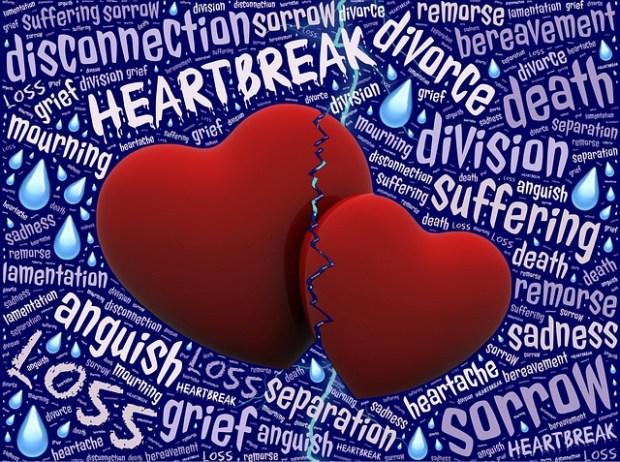 heartbreak-5022771_640