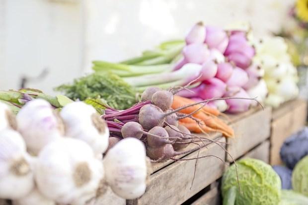 vegetables-1948264_640