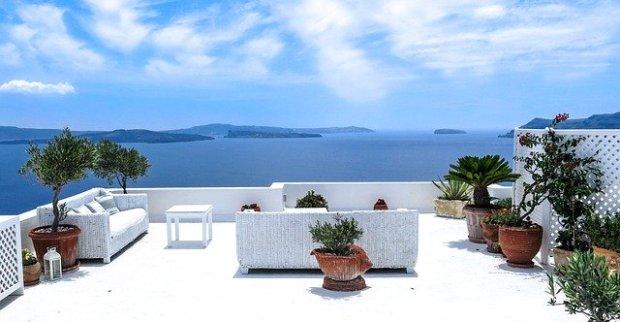 greece-905557_640
