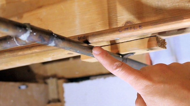 DIY Home Repair Mistakes to Avoid Before Selling Your House