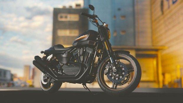 bike-1836962_640