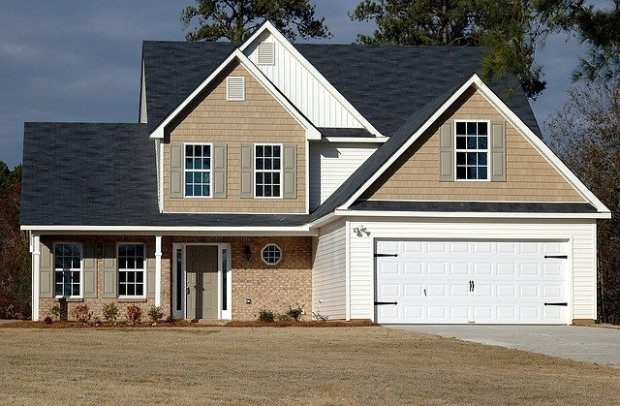 new-home-1540875_640