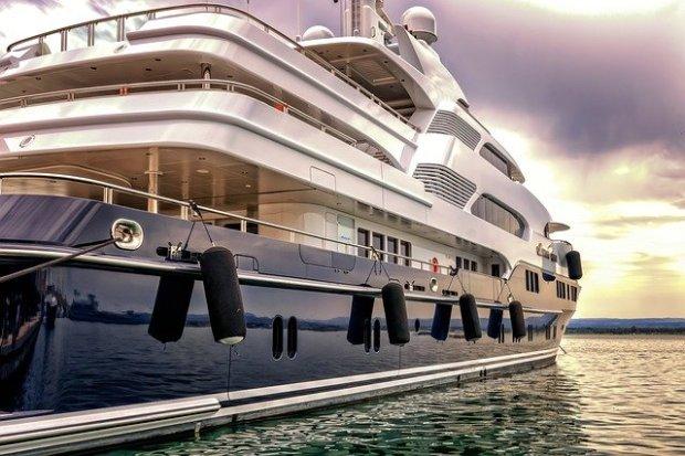 boat-3480914_640