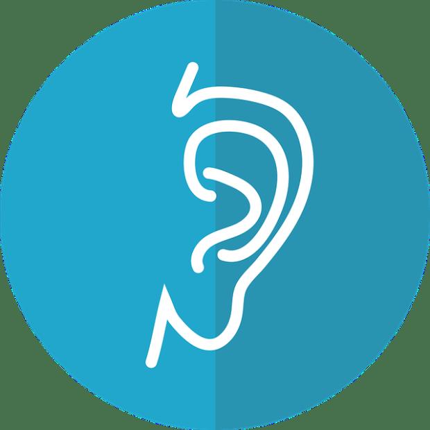 ear-icon-2797533_640