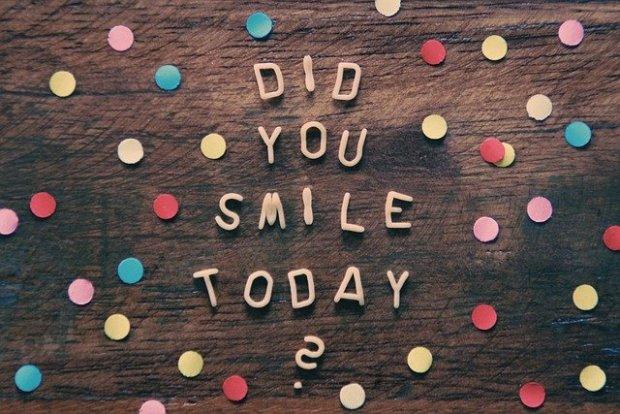 smile-5128742_640