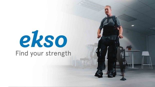 3 Steps to Take After a Personal Injury Leaves You Disabled