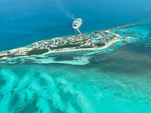 Image 4 – Bahamas