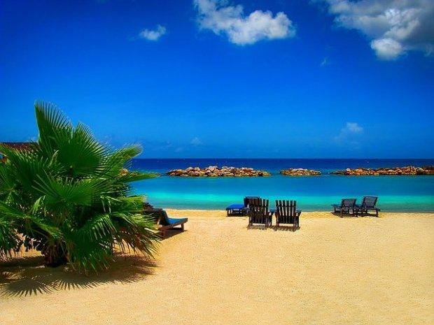 beach-562145_640