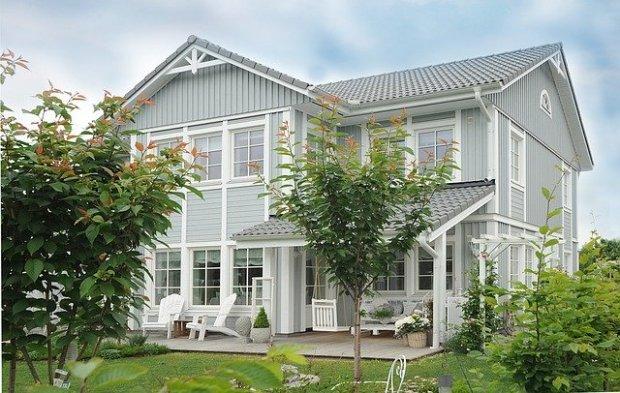 house-3150500_640 (1)