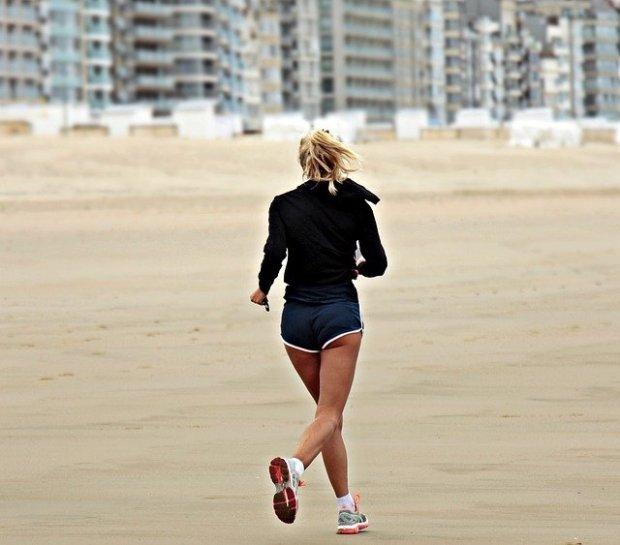 jogger-3071964_640