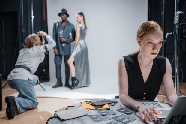 Image 1 – Fashion SEO