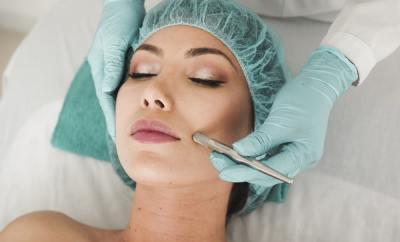 How Long Does Liposuction Last?