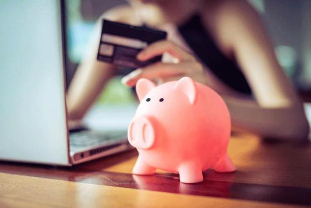 save-money_still_tmp
