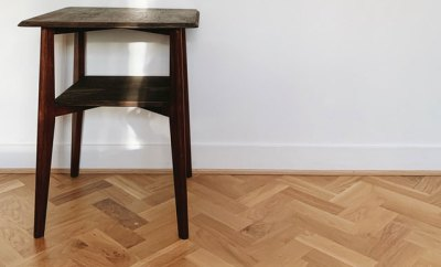 Parquet Flooring: How You Can Make a Timeless Flooring Work for You