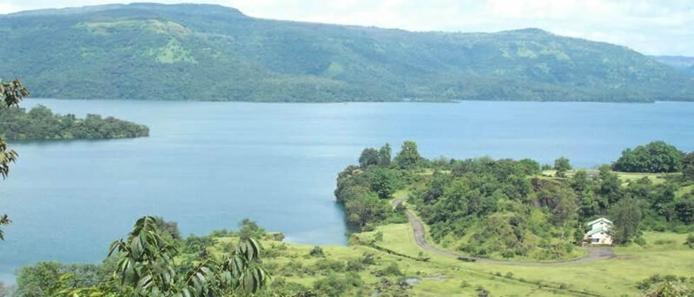 In dams in Satara district Water storage at 50 percent