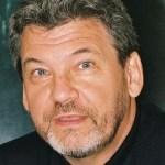 Jeff Domansky
