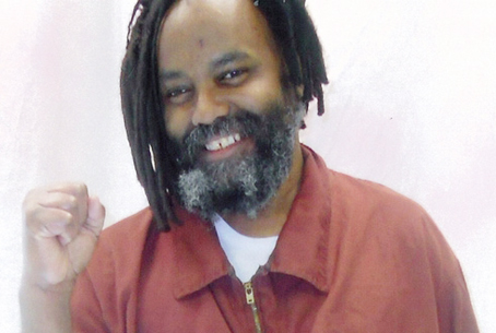 April 2015 Mumia