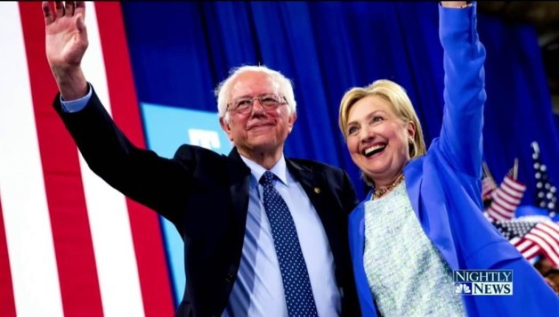 bernie-hillary-july12-628x356