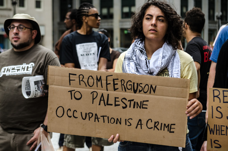 jan-2017-palestine