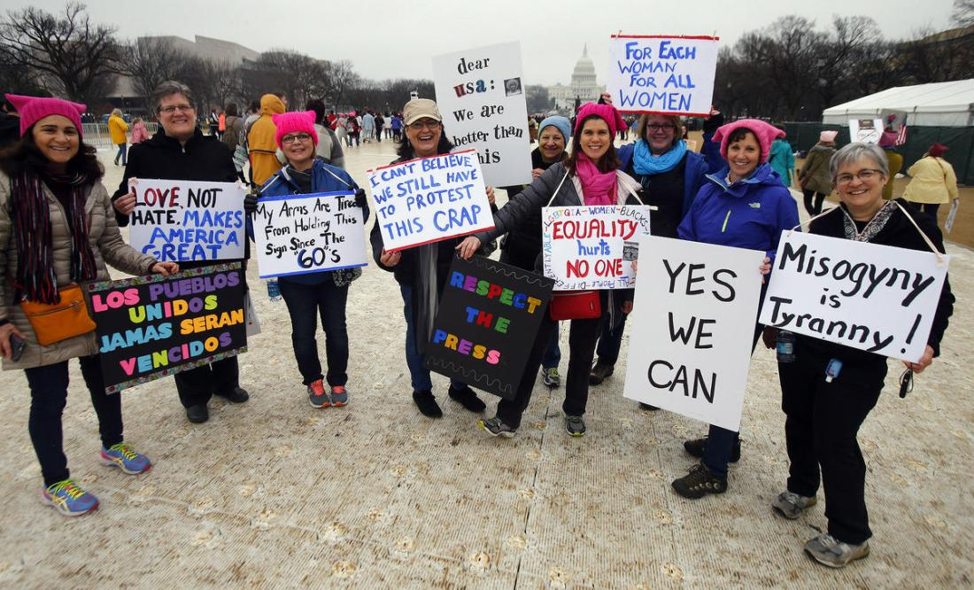 feb-2017-wom-march-usa-today