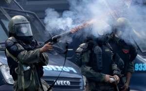 Jan. 2017 Argent. cops