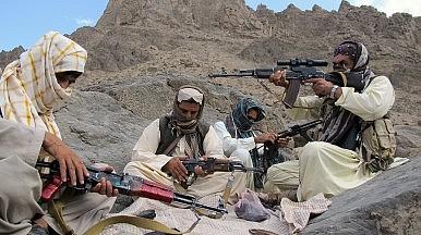 June 2019 Baloch army (Karlos Zurutuza)