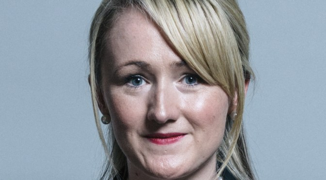 Government must mitigate lockdown impact on educational attainment and inequality – Rebecca Long Bailey
