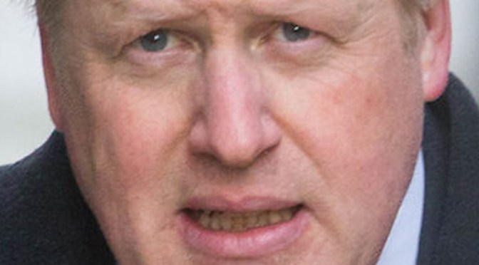 Johnson's refusal to waive £400 charge for NHS migrant workers 'mean-spirited', says Unite