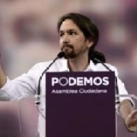 The Rise and Rise of Podemos in Spain