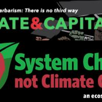 The Case for Eco-Socialism