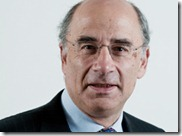 Lord-Justice-Leveson