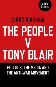 People v Blair