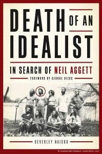 death-of-an-idealist-cover-01b