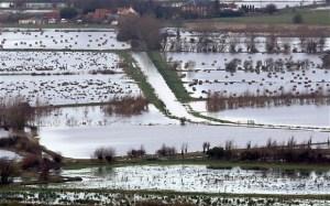 Floods-Glastonbury_2409117b