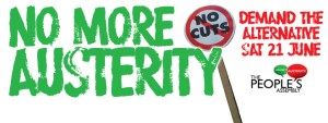 site_slide_no_more_austerity