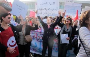Tunisia1