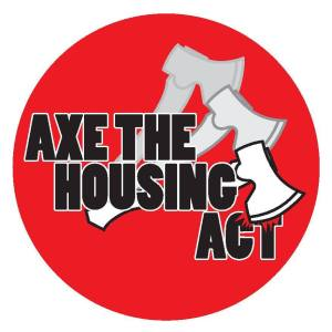 March for homes mobilising meeting @ UNITE Offices  | England | United Kingdom
