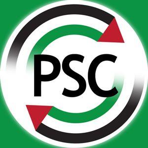 PSC Annual General Meeting 2018 @ London Irish Centre