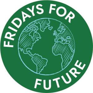 Friday for the Future