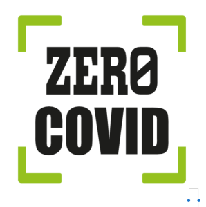 Zero Covid: an international movement