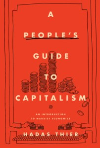 A Peoples Guide to Capitalism