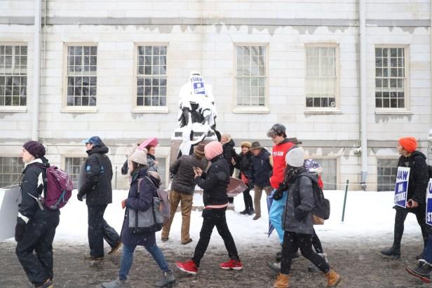 Dec. 2019 Harvard (Kathryn Kuhar:Crimson)