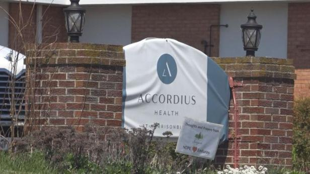 Accordius+Health+Harrisonburg (WHSV)