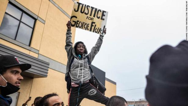 minneapolis-protests- (CNN)