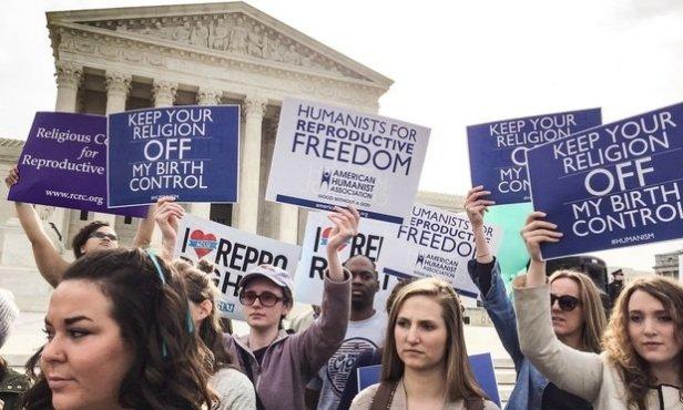 contraception-pro-Article-201812171651
